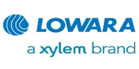 Lowara Borehole Pumps